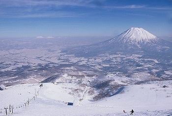 niseko_about2