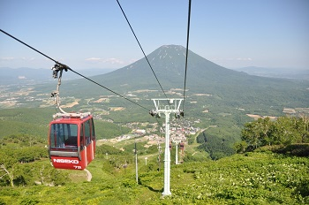 niseko_about3
