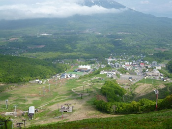 niseko_about4