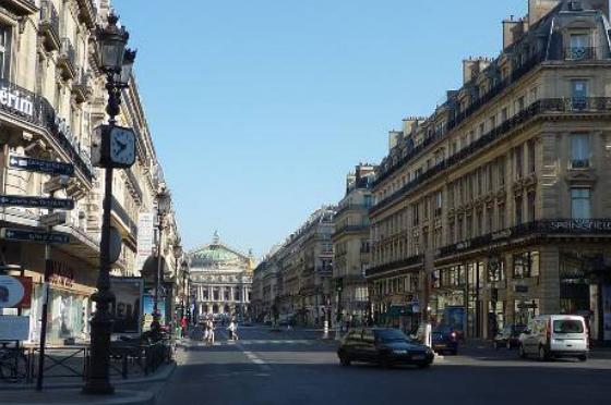 paris_03