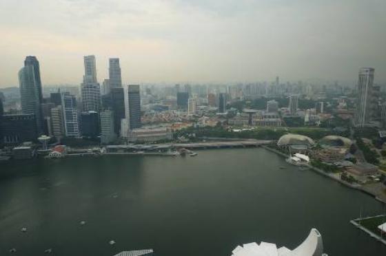 singapore_02